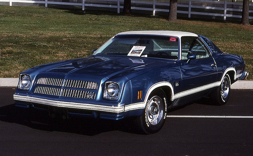 2012 Chevy Malibu For Sale >> Classic Chevelle Fan | Just another WordPress.com site